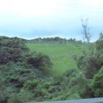 2893-山城ダム/やましろだむ