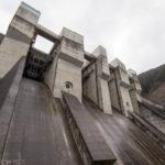 日吉ダムにてダム協会写真コンテスト受賞作品展示会&イベント開催!
