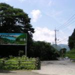 0624-八ッ場ダム/やんばだむ