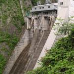 0606-相俣ダム/あいまただむ