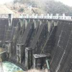 1405-高山ダム/たかやまだむ