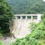 1062-神岳ダム/かみがたけだむ